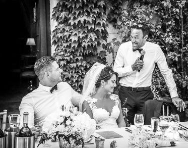 dordogne-wedding-photographer-259