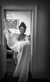dordogne-wedding-photographer-26
