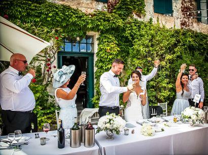 dordogne-wedding-photographer-260
