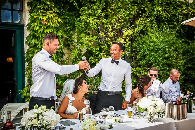 dordogne-wedding-photographer-261