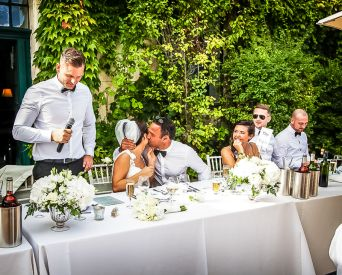 dordogne-wedding-photographer-262
