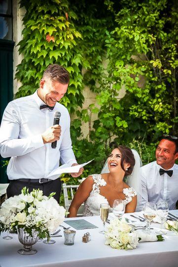 dordogne-wedding-photographer-263