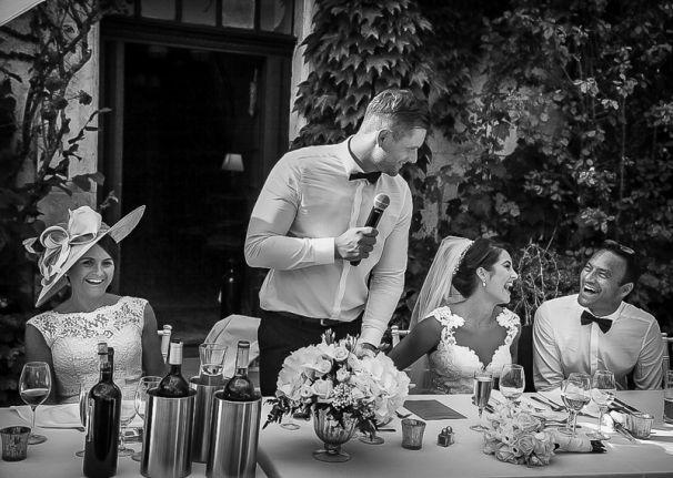 dordogne-wedding-photographer-264