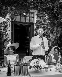 dordogne-wedding-photographer-265