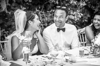 dordogne-wedding-photographer-266