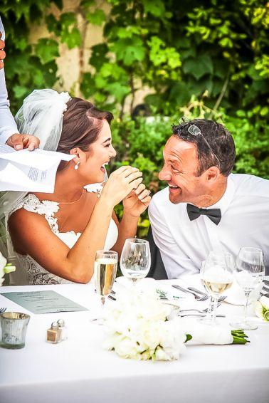 dordogne-wedding-photographer-267