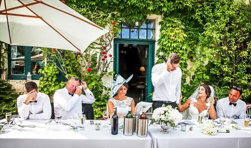 dordogne-wedding-photographer-268