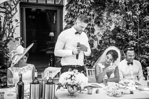 dordogne-wedding-photographer-269