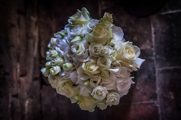 dordogne-wedding-photographer-27