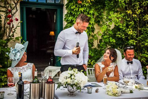dordogne-wedding-photographer-270