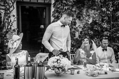 dordogne-wedding-photographer-271