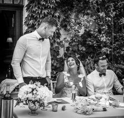 dordogne-wedding-photographer-272