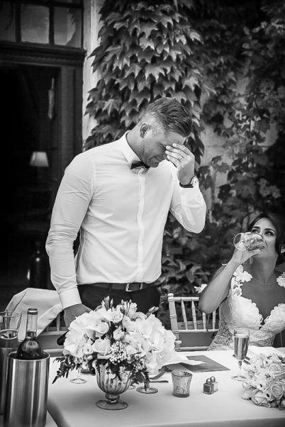 dordogne-wedding-photographer-273