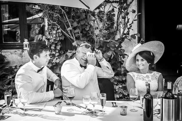 dordogne-wedding-photographer-274