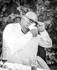 dordogne-wedding-photographer-275