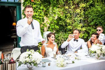 dordogne-wedding-photographer-276