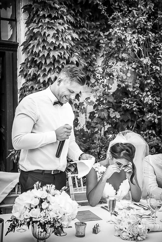 dordogne-wedding-photographer-277