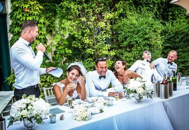 dordogne-wedding-photographer-278