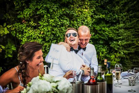 dordogne-wedding-photographer-279