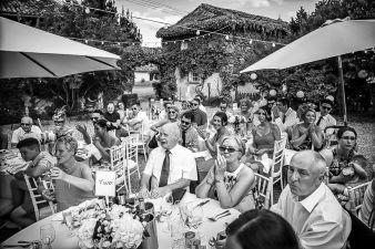dordogne-wedding-photographer-280