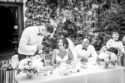 dordogne-wedding-photographer-281
