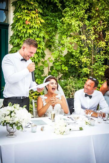 dordogne-wedding-photographer-282