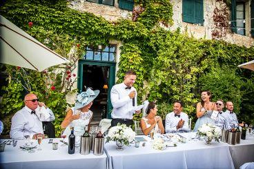 dordogne-wedding-photographer-283