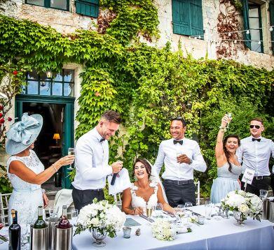 dordogne-wedding-photographer-285