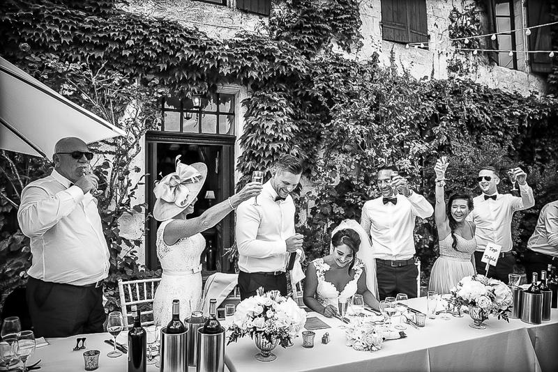 dordogne-wedding-photographer-286