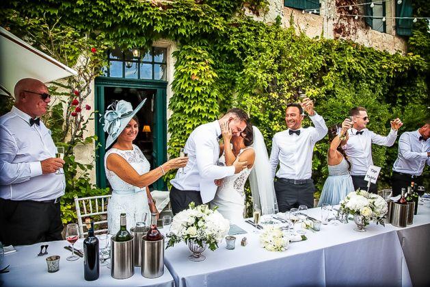 dordogne-wedding-photographer-287