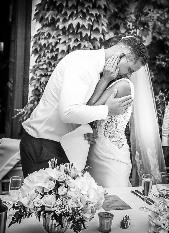 dordogne-wedding-photographer-288