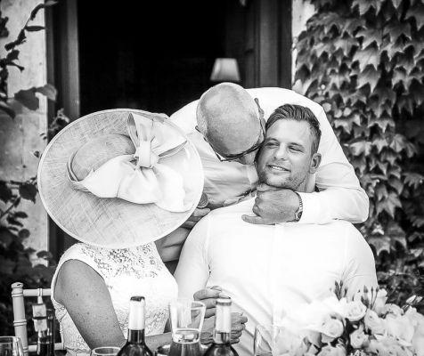 dordogne-wedding-photographer-289