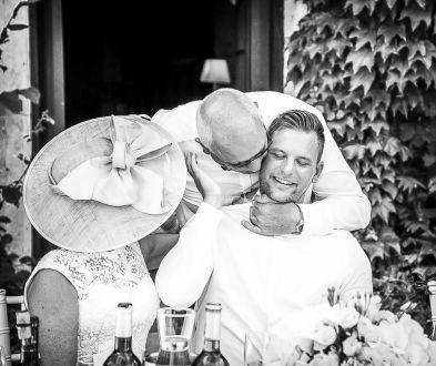 dordogne-wedding-photographer-290