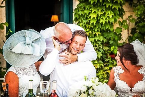 dordogne-wedding-photographer-291