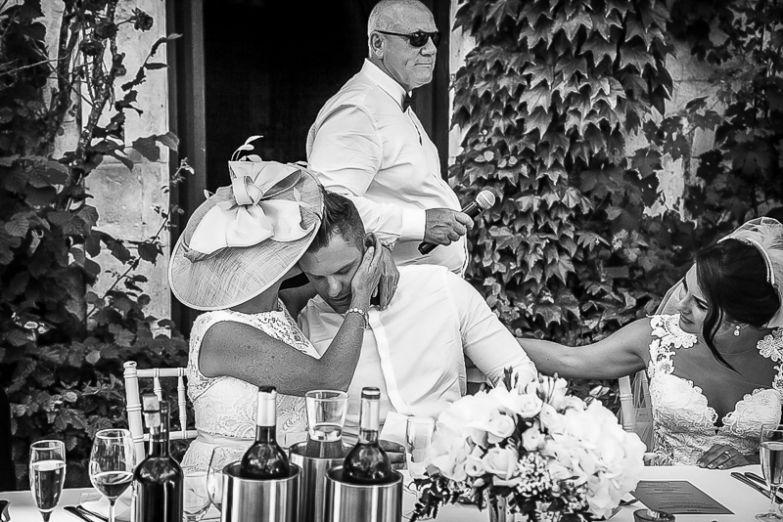 dordogne-wedding-photographer-292
