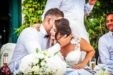 dordogne-wedding-photographer-293