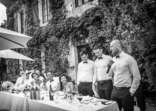 dordogne-wedding-photographer-294