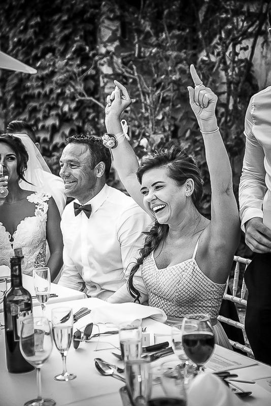dordogne-wedding-photographer-295