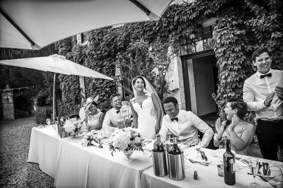 dordogne-wedding-photographer-296