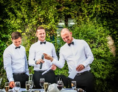 dordogne-wedding-photographer-297