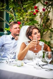 dordogne-wedding-photographer-298