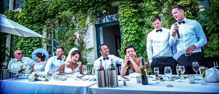 dordogne-wedding-photographer-299