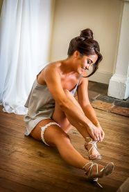 dordogne-wedding-photographer-30