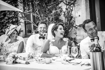 dordogne-wedding-photographer-300