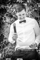 dordogne-wedding-photographer-301