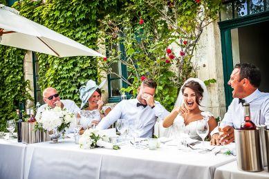 dordogne-wedding-photographer-302