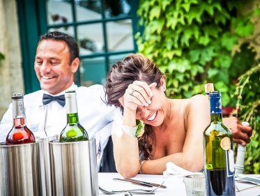 dordogne-wedding-photographer-303
