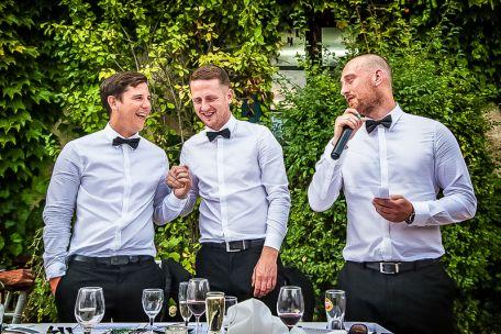 dordogne-wedding-photographer-304