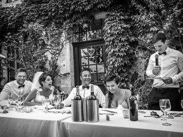 dordogne-wedding-photographer-305