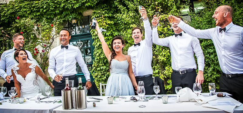 dordogne-wedding-photographer-306